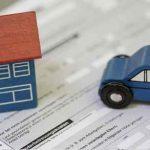 Steuerkanzlei Marion Steyer-Wirtz - Leistungen für Privatpersonen