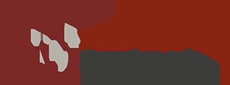 Dipl.-Kfm. Marion Steyer-Wirtz Steuerberaterin Logo